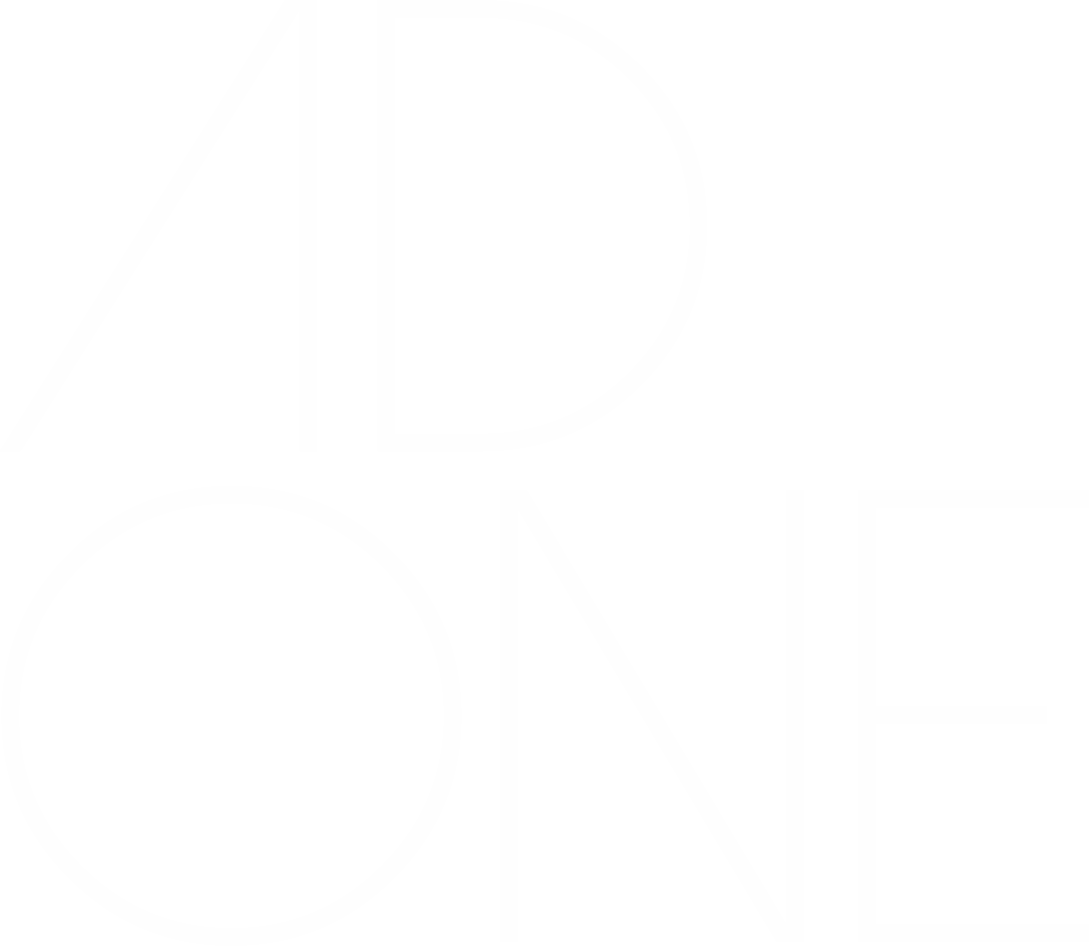 Ad-one